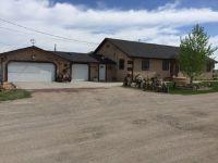 Home for sale: 701 4th Avenue, Minatare, NE 69356
