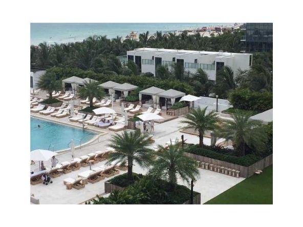 2301 Collins Ave. # 432, Miami Beach, FL 33139 Photo 5
