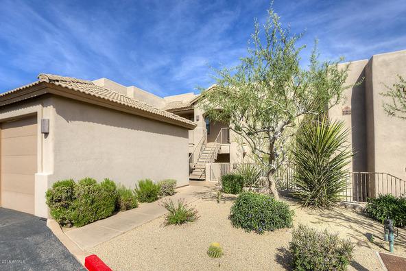 34457 N. Legend Trail Parkway, Scottsdale, AZ 85262 Photo 16