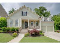 Home for sale: 7250 Grand Reunion Dr., Hoschton, GA 30548