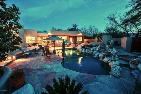 3098 N. Fennimore, Tucson, AZ 85749 Photo 4
