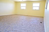 Home for sale: 1338 Elkton Pike, Pulaski, TN 38478
