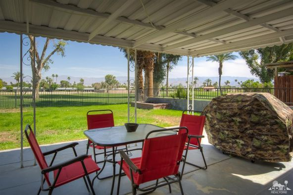 77640 California Dr., Palm Desert, CA 92211 Photo 32