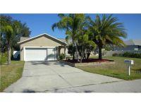 Home for sale: 11082 Cheltenham Ave., Englewood, FL 34224