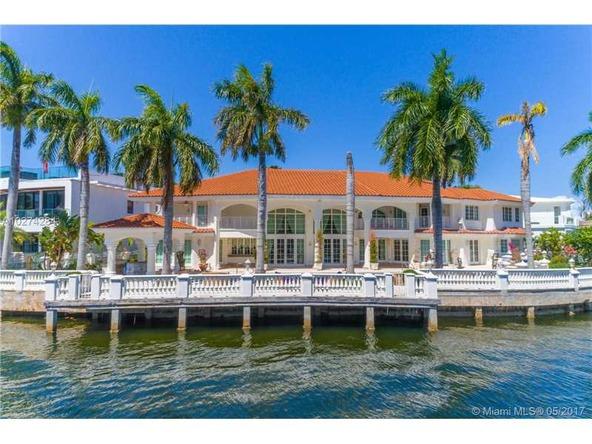 154 S. Island, Golden Beach, FL 33160 Photo 18