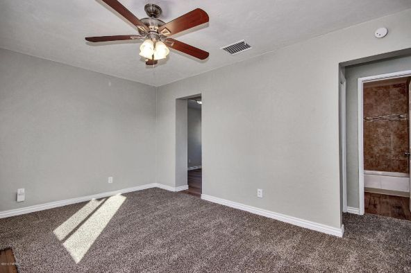1807 E. 34th, Tucson, AZ 85713 Photo 6
