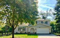 Home for sale: 635 Birchwood Avenue, Des Plaines, IL 60018