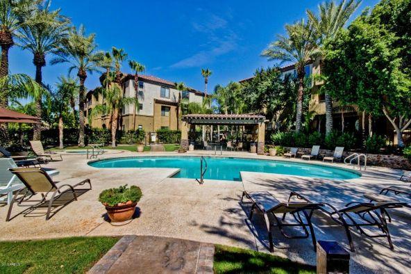 5302 E. Van Buren St., Phoenix, AZ 85008 Photo 19