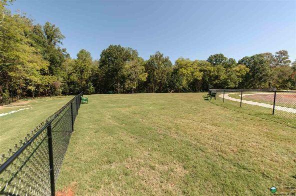100 S.W. Nature Walk Blvd., Huntsville, AL 35824 Photo 14