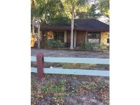 Home for sale: 8413 N. 40th St., Tampa, FL 33604