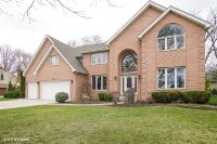 Home for sale: 592 Groen Ct., Schaumburg, IL 60193
