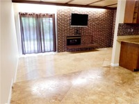 Home for sale: 17280 Evans St., Southfield, MI 48076