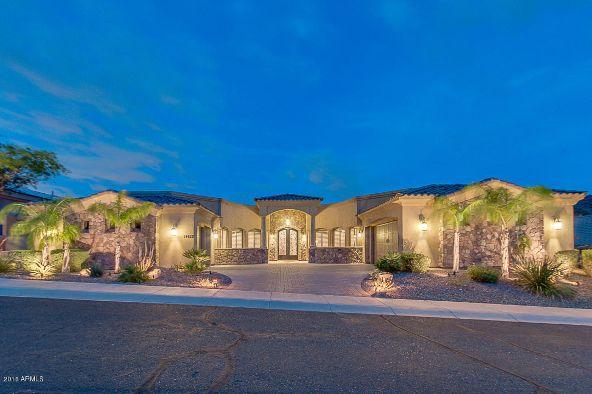 14613 S. 1st St., Phoenix, AZ 85048 Photo 1