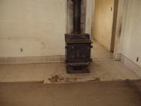 Home for sale: 286 N. 400 W., Blanding, UT 84511