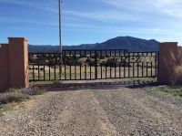 Home for sale: L4 Longhorn Loop, Carrizozo, NM 88301