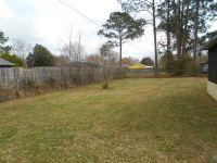Home for sale: 717 Chipshot Dr., Macclenny, FL 32063
