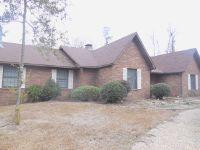 Home for sale: #4 Chaffee Creek, Camden, AR 71701