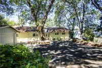 Home for sale: 2025 Westlake Dr., Kelseyville, CA 95451