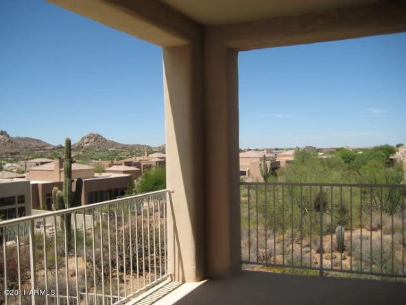 28528 N. 111th Way, Scottsdale, AZ 85262 Photo 36