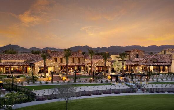 1808 E. Laddoos Avenue, San Tan Valley, AZ 85140 Photo 33