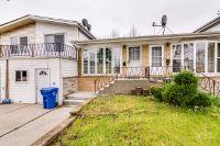 Home for sale: 8832 Robin Dr., Des Plaines, IL 60016