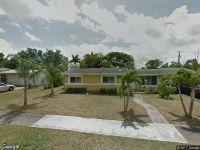 Home for sale: S.W. 181 St., Palmetto Bay, FL 33157