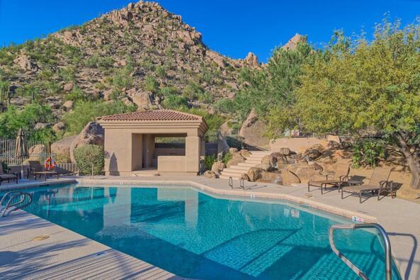 24350 N. Whispering Ridge Way #48, Scottsdale, AZ 85255 Photo 19