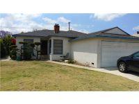 Home for sale: 1120 148th, Gardena, CA 90247