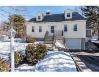 Home for sale: 25 Poor St., North Andover, MA 01845