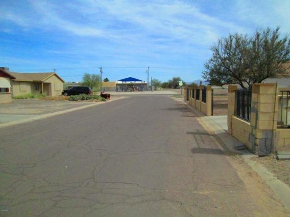 9819 W. Bradshaw Dr., Arizona City, AZ 85123 Photo 2