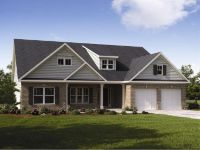 Home for sale: 101 Mystic Vineyard Lane, Anderson, SC 29621