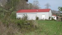 Home for sale: 3462-A Hwy. 638, Manchester, KY 40962