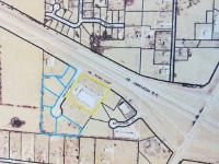 Home for sale: 425 West Eagle Ridge Ct., Fair Grove, MO 65648