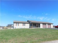 Home for sale: 1970 West County Rd. 1080 S., Westport, IN 47283