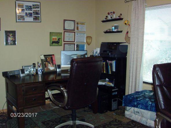 7466 W. Shining Amber, Tucson, AZ 85743 Photo 31