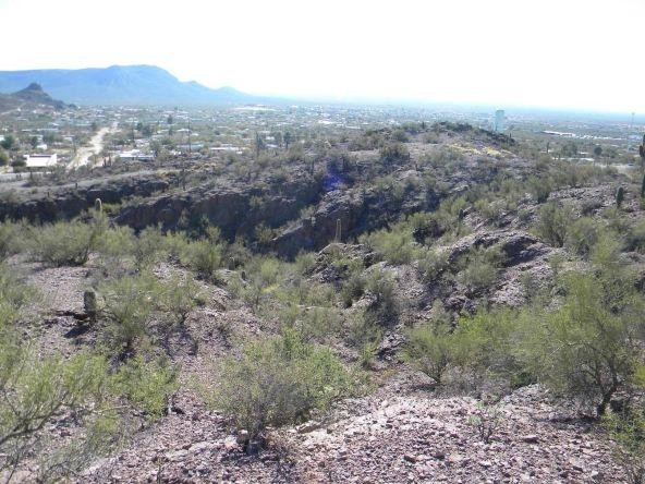 4235 W. Weiding, Tucson, AZ 85746 Photo 1
