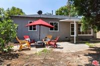 Home for sale: 7825 Nannestad St., Rosemead, CA 91770