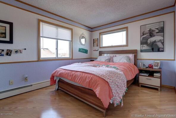 150 Fireoved Dr., Anchorage, AK 99508 Photo 47