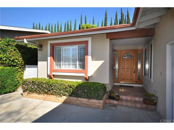 13329 Killion St., Sherman Oaks, CA 91401 Photo 18