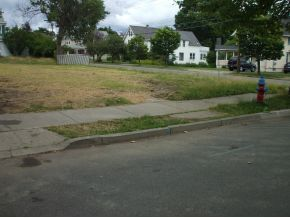 44-46 Park St., Binghamton, NY 13905 Photo 1
