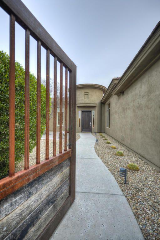 34825 N. Desert Winds Cir., Carefree, AZ 85377 Photo 4