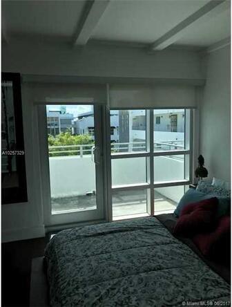 421 Meridian Ave. # 14, Miami Beach, FL 33139 Photo 33