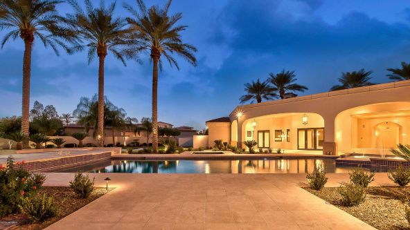 6385 E. Royal Palm Rd., Paradise Valley, AZ 85253 Photo 132