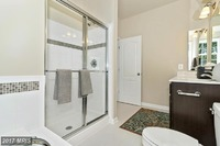 Home for sale: 223 Gunther Pl., Glen Burnie, MD 21060