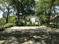 Home for sale: 11763 E. Gregg Blvd., Momence, IL 60954