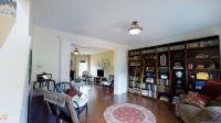 Home for sale: 2022 Woodcreek Rd., Williamson, GA 30292