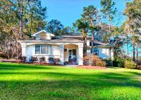 Home for sale: 2757 W. Hannon Hill Dr., Tallahassee, FL 32309