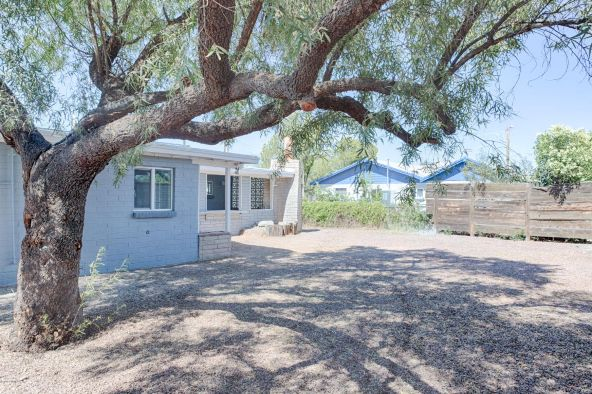 5732 E. 23rd, Tucson, AZ 85711 Photo 16