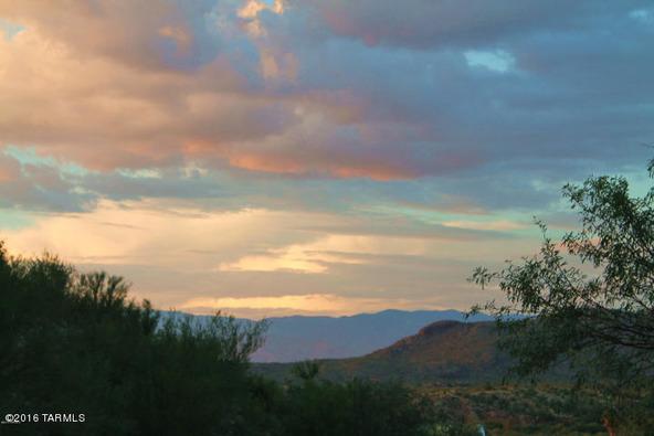 7015 S. Avenida del Potrillo, Tucson, AZ 85747 Photo 4
