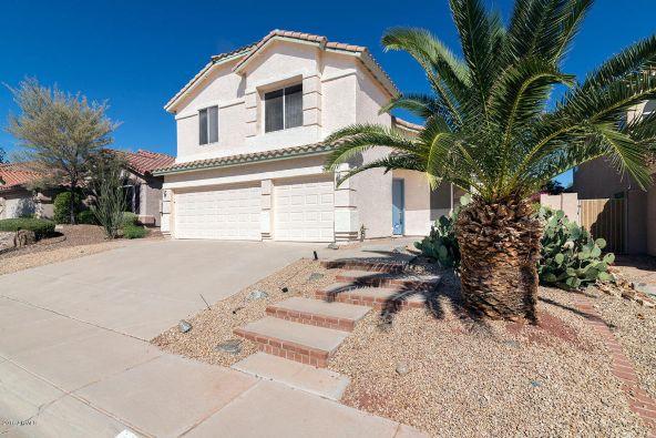 1026 E. Hiddenview Dr., Phoenix, AZ 85048 Photo 2
